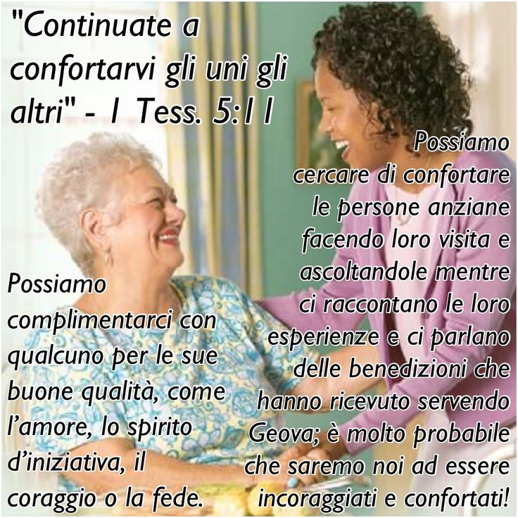 1 Tessalonicesi 5:11 Questa sorella a sinistra e Joyce Rasmussen nostra zia che lei e meraviglioso e noi amiamo lei!!!!!!