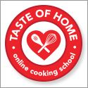 Taste of home has some great coloring book style easy kids recipe pages to download