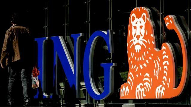 Negativzinsen Strafzinsen Fur Neukunden Direktbank Ing Trifft Vorbereitungen In 2020 Baufinanzierung Bank Neue Wege