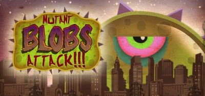 Download Tales From Space: Mutant Blobs Attack Full Cracked Game Free For PC - Download Free Cracked Games Full Version For Pc