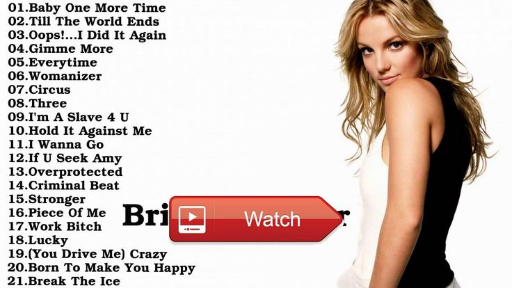 Britney Spears Greatest Hits Hot Best Of Britney Spears Playlist Best Cover Music'  Britney Spears Greatest Hits Hot Best Of Britney Spears Playlist Best Cover Music'