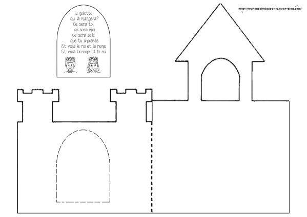 gabarit-carte-chateau-valerieassmat-A4-copie-1.jpg