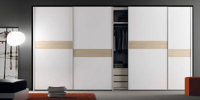 La linea de armarios de puertas correderas moving plus ofrece una adaptabilidad completa a tus necesidades, centímetro a centímetro. Serenidad y elegancia por fuera, y una gran capacidad de almacenaje por dentro. Puedes diseñar el interior de tu armario en función a tus necesidades.
