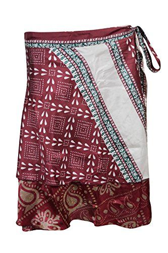 Mogul Interior Womens Magic Wrap Around Skirt Maroon Silk... https://www.amazon.co.uk/dp/B071KKPB37/ref=cm_sw_r_pi_dp_x_V.gzzb2ANV257