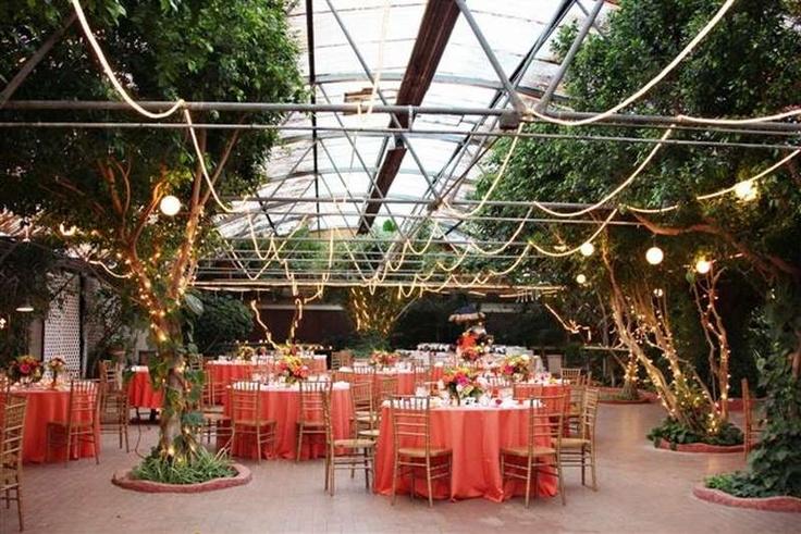 Coral wedding reception   Phoenix Wedding Receptions Keywords: #weddings #jevelweddingplanning Follow Us: www.jevelweddingplanning.com  www.facebook.com/jevelweddingplanning/