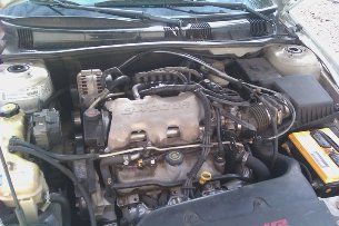 Mobile Mechanic Houston (713) 999-3690 Auto Repair comes to You #ac #repair #in #houston http://delaware.nef2.com/mobile-mechanic-houston-713-999-3690-auto-repair-comes-to-you-ac-repair-in-houston/  # Mobile Mechanics in Houston are here to get you back on the road fast! The fact that we are mobile means that we can save you money by keeping our overhead low, also you get to avoid towing charges, and you don t have to wait in the mechanic s waiting room! Our primary goal whenever we do any…