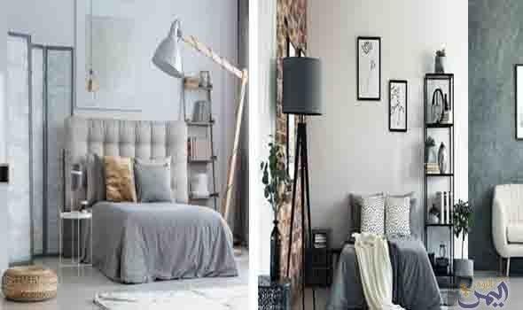 نصائح لتجديد Home Home Decor Furniture