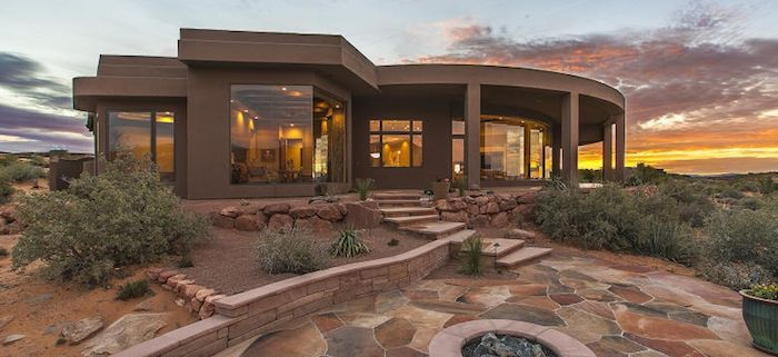 Real Estate Activity: The Ledges of St. George; Active, Pending, Sold - St. George Utah MLS Real Estate
