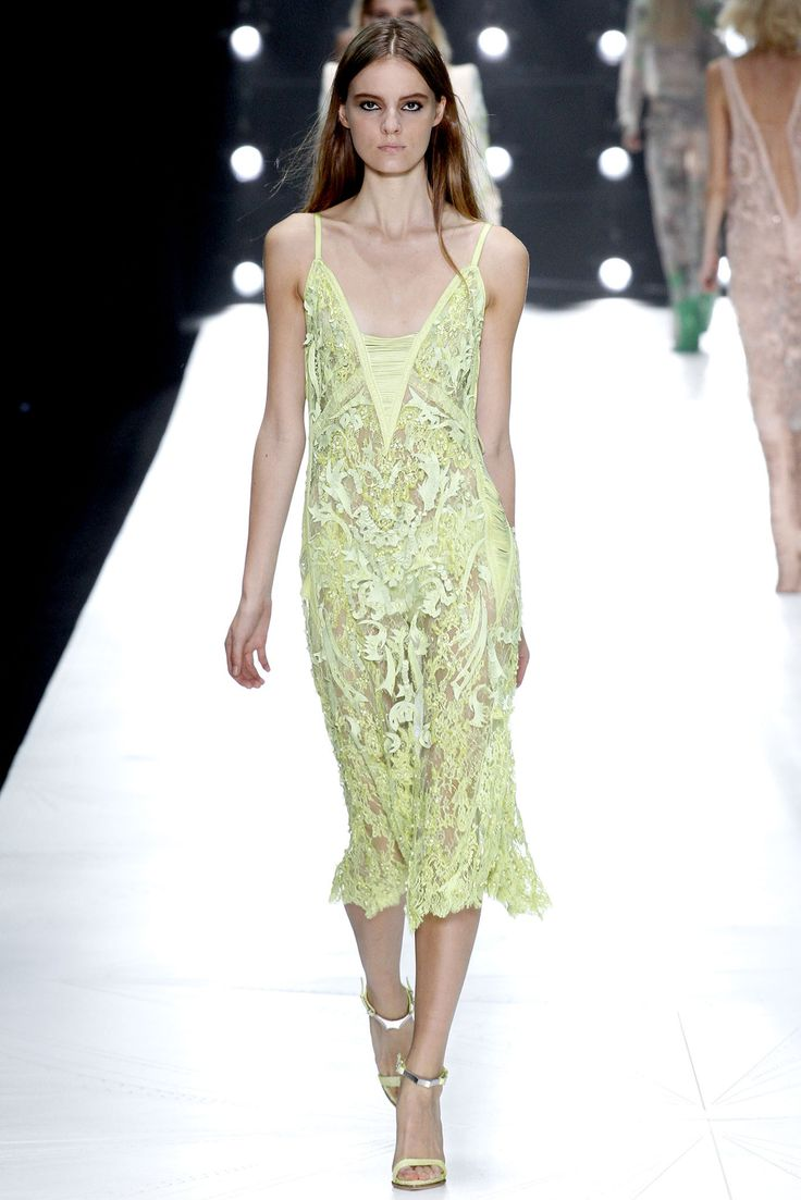 jordans release dates for march Roberto Cavalli Spring   Ready to Wear  Collection  Gallery  Style com