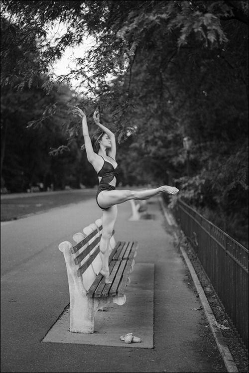 Follow the Ballerina Project on Instagram.  http://instagram.com/ballerinaproject_/ https://instagram.com/cassiepearlt/