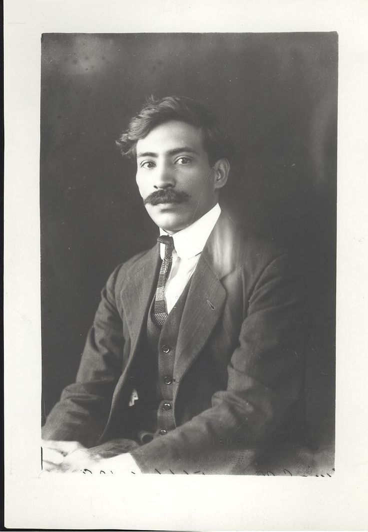 Marco Tobón Mejía