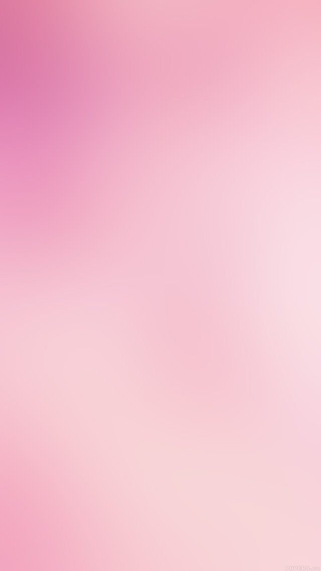 freeios8.com - se72-spring-pink-cherry-blossom-gradation-blur - http://freeios8.com/se72-spring-pink-cherry-blossom-gradation-blur/ - iPhone, iPad, iOS8, Parallax wallpapers