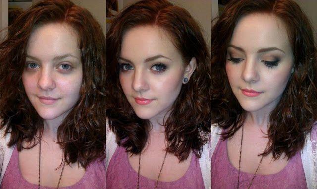 27 imágenes que demuestran el poder del maquillaje. http://ift.tt/2h4MxVm