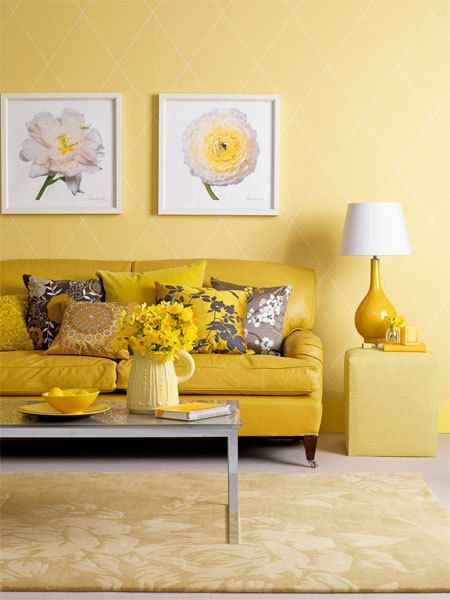 16 best love it: yellows images on pinterest | yellow