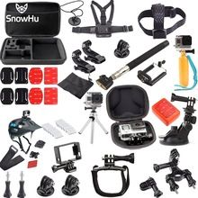 Like and Share if you want this  GoPro accessories 36 in 1 Family Kit GoPro accessories set GoPro accessories package for GoPro HD Hero 4 3+ 3 2 XIAOMI YI GS29     Tag a friend who would love this!     FREE Shipping Worldwide     #ElectronicsStore     Buy one here---> http://www.alielectronicsstore.com/products/gopro-accessories-36-in-1-family-kit-gopro-accessories-set-gopro-accessories-package-for-gopro-hd-hero-4-3-3-2-xiaomi-yi-gs29/