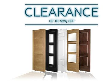 SALE- up to 50% OFF at Todd Doors - UK\u0027s largest range of Internal