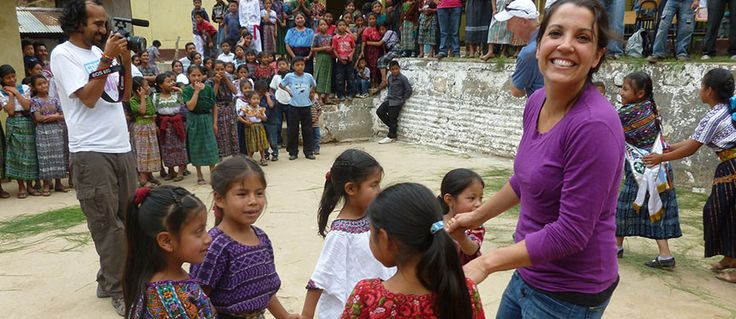 Bottle School Construction San Martin Jilotepeque, Chimaltenango, Guatemala Book Now and Save - DreamTrips