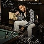 "Romeo Santos ft Drake ""Odio"" – The Lyrics And Mp3 Download Link"