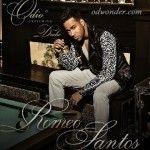 "Romeo Santos ft Drake ""Odio"" – The Lyrics And Mp3 Download Link"