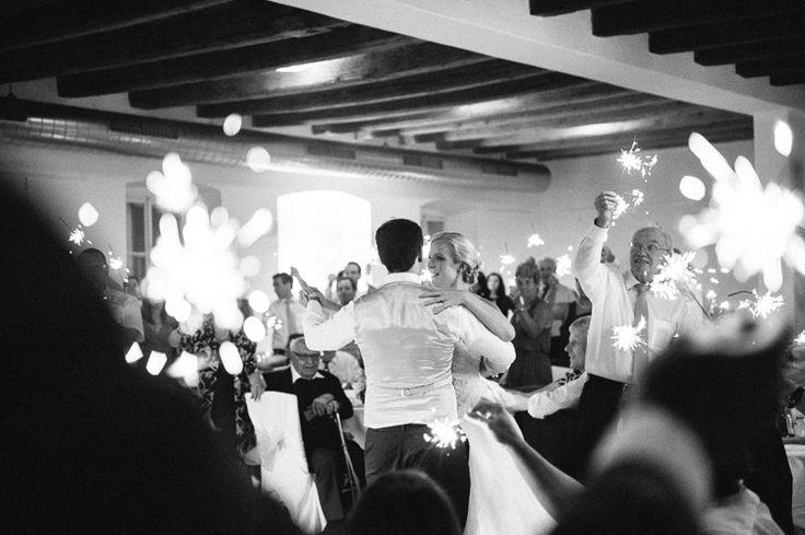 First dance - Fine Art Hochzeitsfotografie   DUJMOGRAPHY · Fine Art Hochzeitsfotografie   DUJMOGRAPHY  Fine Art Wedding Photography  Kastell Stegersbach  Hochzeitsfotograf Wien  Hochzeitsfoto Burgenland