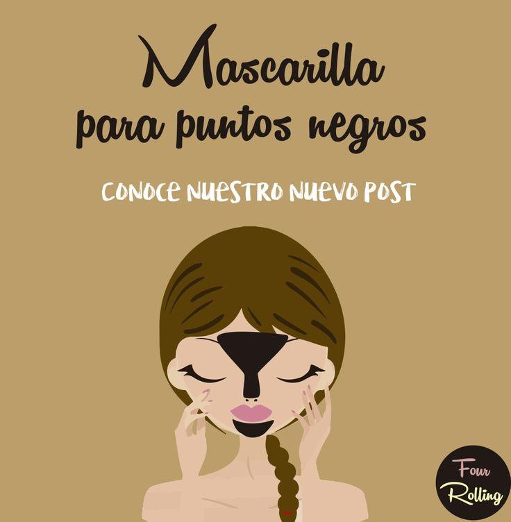 Review #mascarillaparapuntosnegros #BlackHead Ex Pore Strip de PIL'ATEN en el Blog http://fourolling.blogspot.com.co/?m=1 #beauty #makeup #facialcleaner #FourRolling
