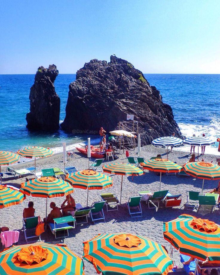 36 best LA TERRAZZA SUL MARE Monterosso al Mare images on ...