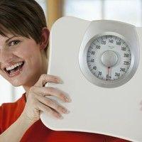 Dieta Rina - cum slăbeşti rapid mâncând disociat