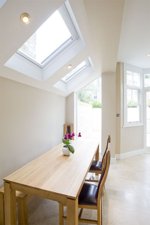 269 best real uk home extensions images on pinterest