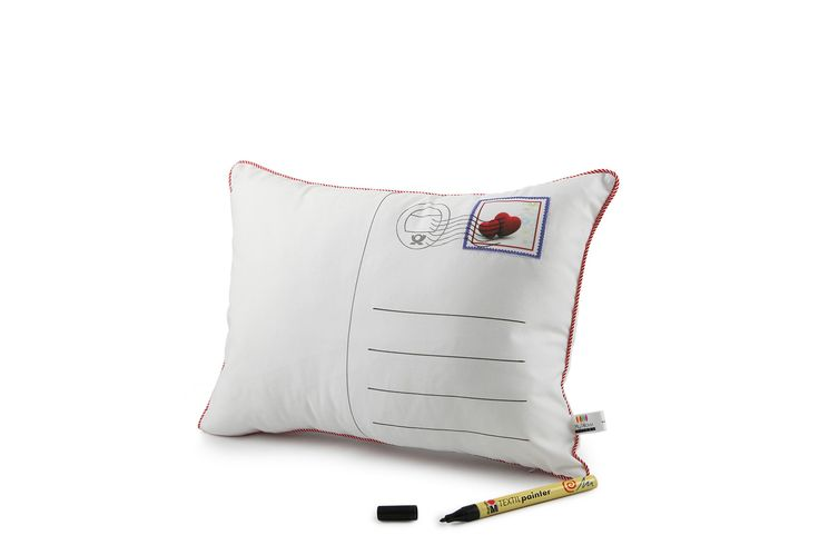 17 best Kissen by My Pillow Factory / Pillows images on ...