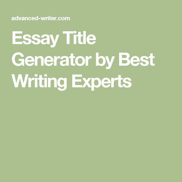 English Writing Essays >>> Online Drugstore >>> SALE!!! I