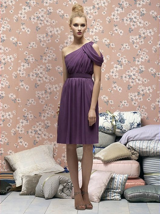 138 best Could\'ve Been a Bridesmaid\'s Dress... images on Pinterest ...