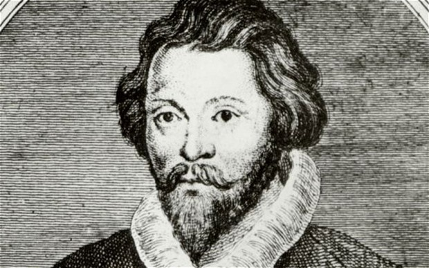 William Byrd - Pro Arte Singers - The Three Masses