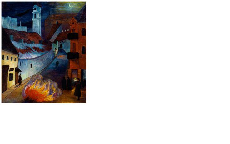 Website'http%3A%2F%2Fwww.myartprints.co.uk%2Fkunst%2Fmarianne_von_werefkin%2F1003975-2.jpg' snapped on Page2images!