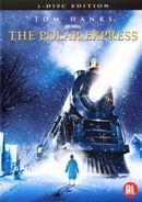 Polar Express , (dvd) (dvd)
