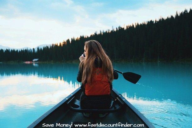 Save Money! http://ift.tt/1RkLbPS #travel #traveling #travels #traveler #travelling #traveller #travelphotography #travelblogger #travelphoto #travelgram #instatravel #traveldiaries #traveladdict #travelpics #traveling #sunset #skyporn #mountains #nature #camping #photographer #pictureperfect #beauty #picture #solotravel #backpacker #backpacking #wanderlust #wanderlusting #clouds http://ift.tt/1RDSTuP