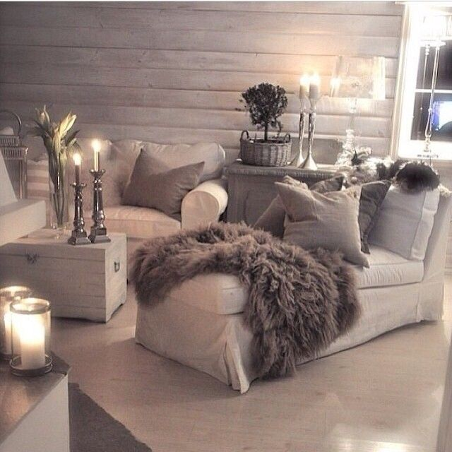 Grey Glam Living Room Ideas: 55 Best Rustic Glam Home Decor Images On Pinterest