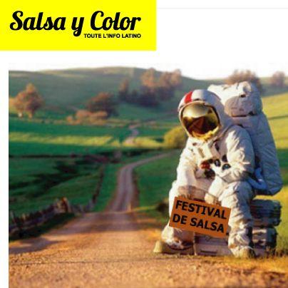 Top 50 des meilleurs hits Latino pour faire la Fiesta