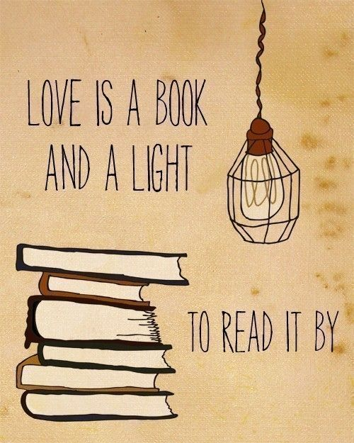 Book Love Quotes: 151 Best Images About Quotes For Book Lovers On Pinterest