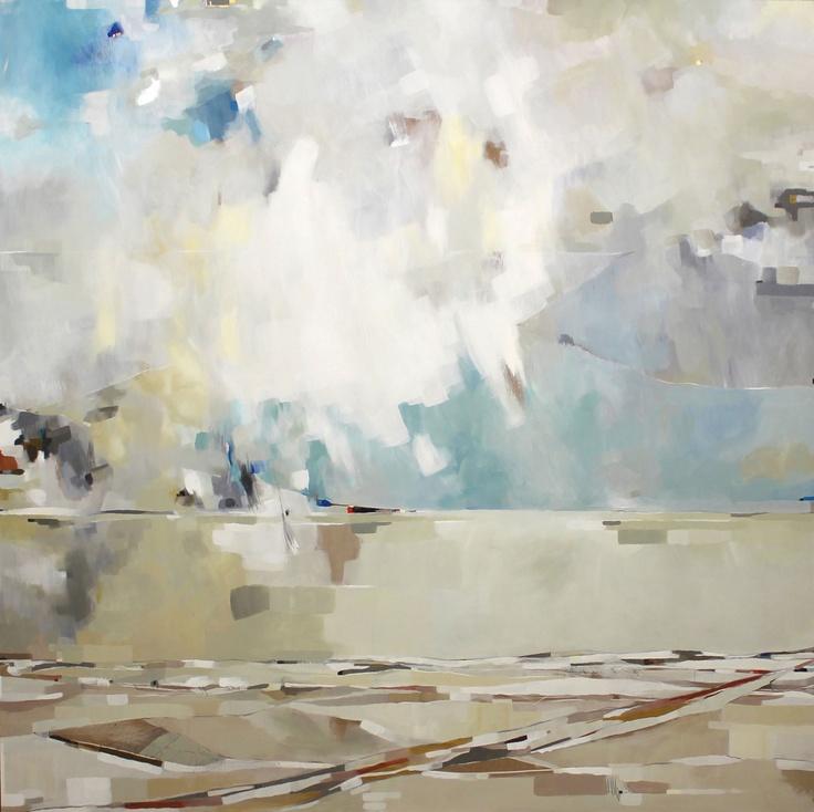 Susana Chasse   150x150. 2012 . Portugal