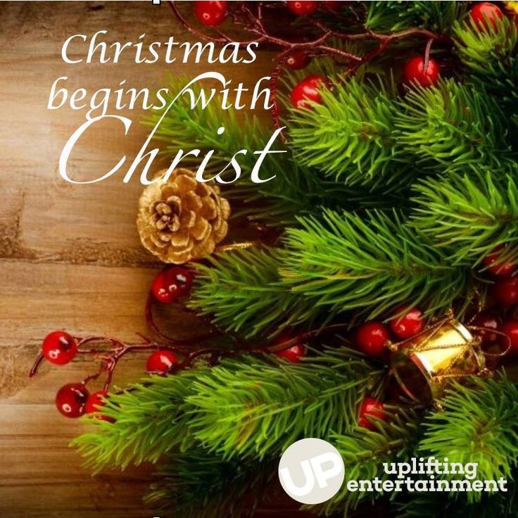 218 best Christmas ~ Jesus Is The Reason For The Season images on ...
