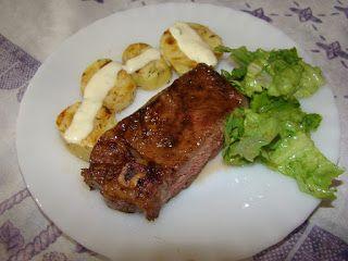 La barbacoa es una comida típica de muchos países, simplemente consiste en carne y vegetales asados, por distintos métodos como mencionar...
