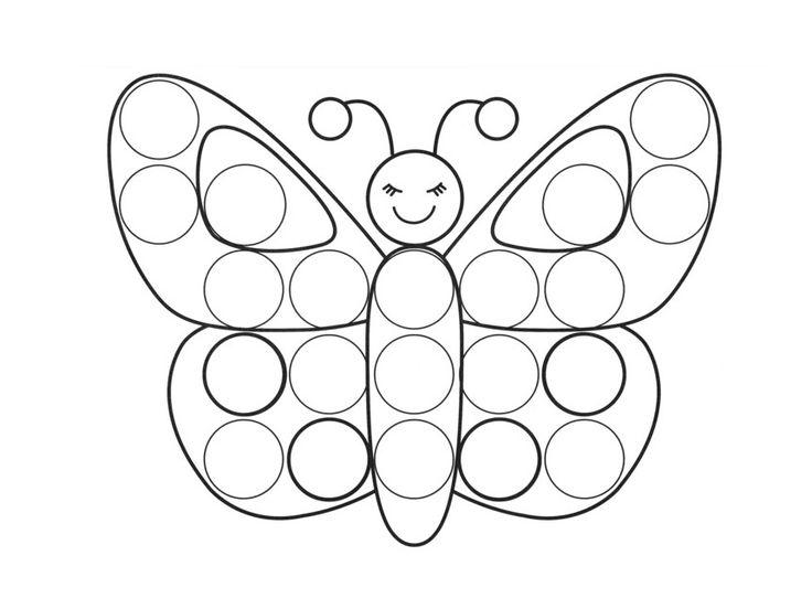 motyl-predloha-ke-skladani-vicek-od-pet
