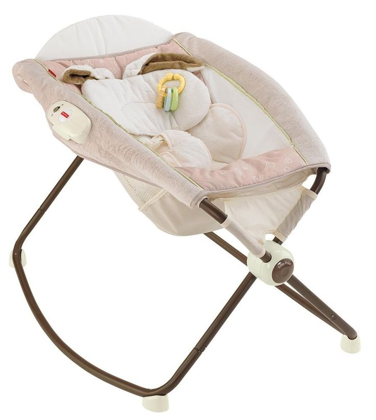 The 25+ Best Baby Bouncer Ideas On Pinterest | Baby Bouncers U0026 Rockers,  Natural Nursery And Wooden Baby Swing