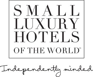 Small Luxury Hotels of the world - rede de hotéis para lua de mel!!