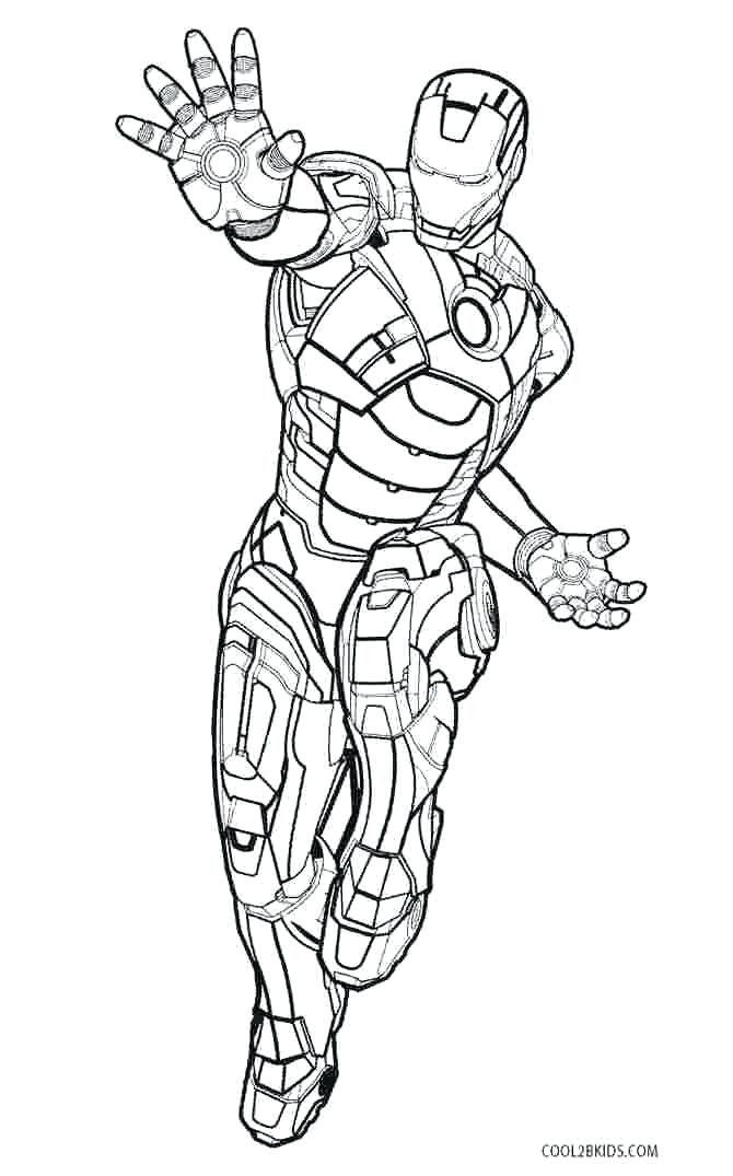 Coloring Pages Com Free Iron Man Coloring Pages Free Printable 3 For Kids Best Hulk Coloring Pages Superhero Coloring Pages Coloring Pages