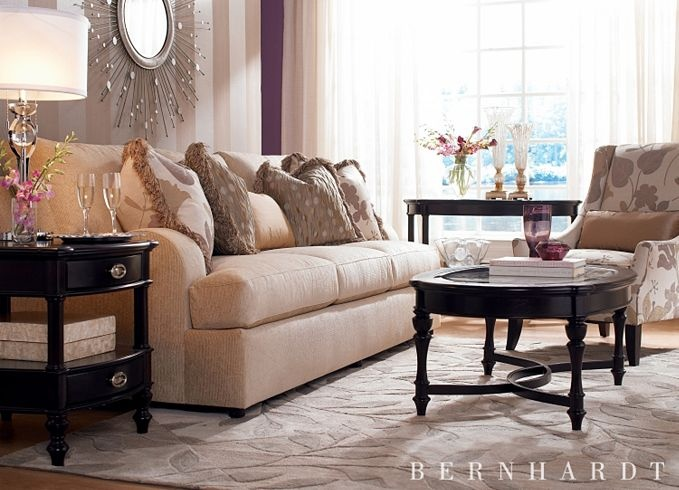 Haverty Amanda Livingroom Set I Really Like This One But Cant Decided
