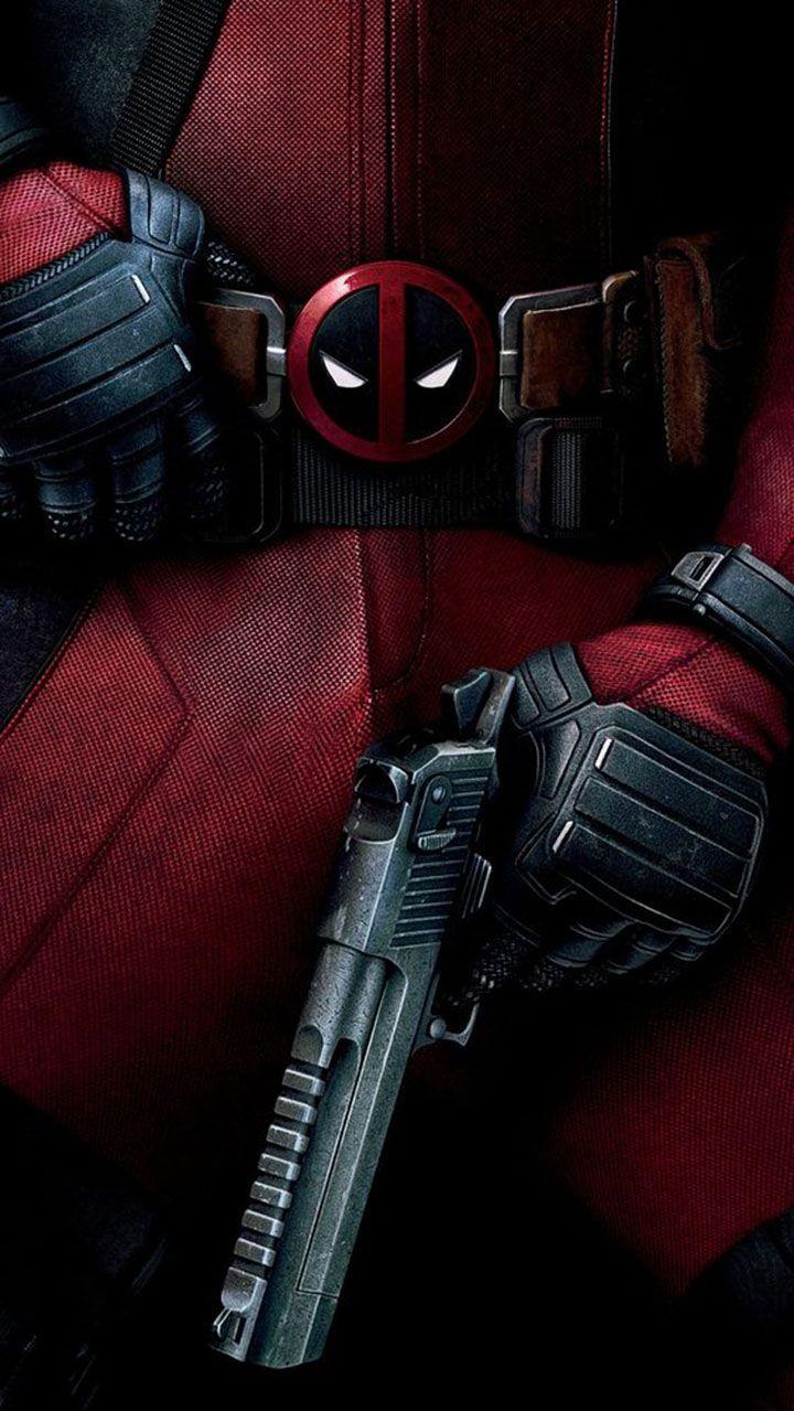 Deadpool Wallpaper Hd Deadpool Art Deadpool Wallpaper Deadpool Movie Wallpaper