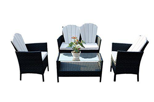 Yakoe-Eton-Range-Outdoor-Garden-Furniture-Conservatory