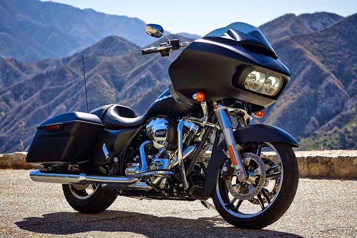 Harley-Davidson 2015 Road 750 first ride Reviews, Road Glide, special, Harley-Davidson, Cars Review, super Harley Davidson, Motor Touring,