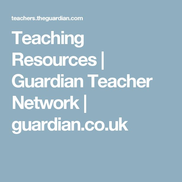 This is a link to a site that has a wide variety of resources relating to all things design and technology. Although this is a site primarily from the UK, the resources are still relevant for implementation across the Australian Curriculum: Technologies and for Cross curriculum priorities.  Teaching Resources | Guardian Teacher Network | guardian.co.uk